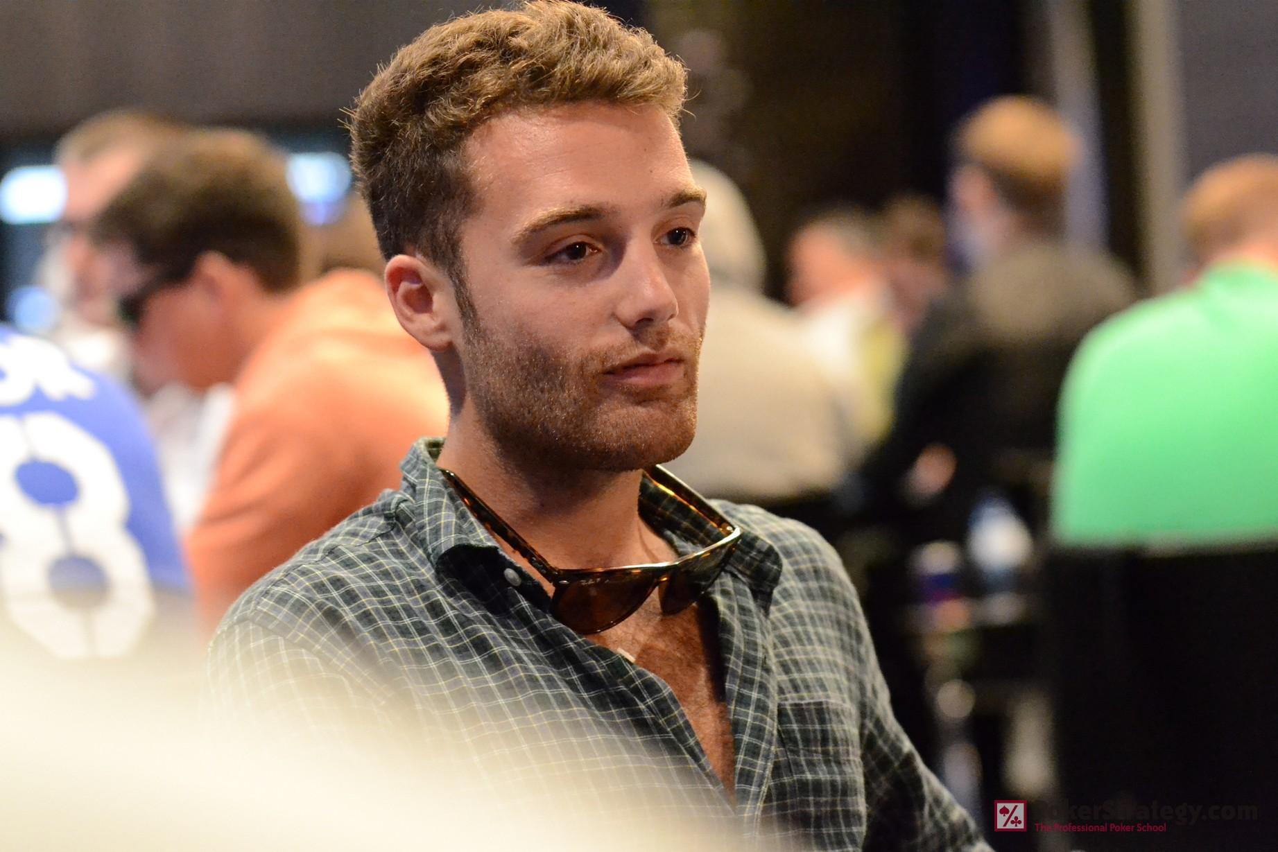 Qué me ha aportado el poker más allá de los beneficios económicos