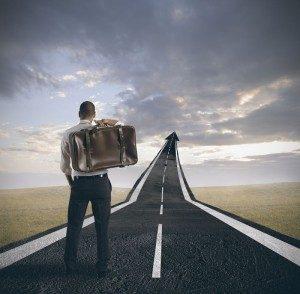 Motivos para emprender
